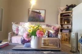 Holiday Apartments - Lilacs