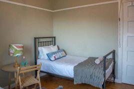 Muizenberg Accommodation - Seagulls Nest