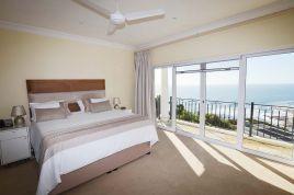Bantry Bay Accommodation -  - Villa Stanleon
