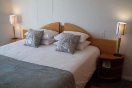 Holiday Apartments - Groenewald - Apartment 315