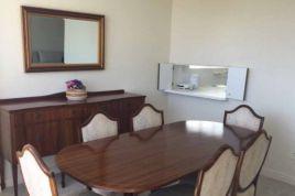 Holiday Apartments - Monreith