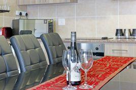 Blouberg Holiday Rentals - Azure 33
