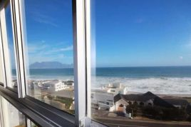 Holiday Apartments - Blouberg Heights 507