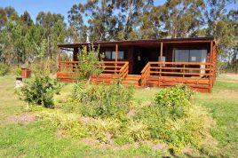 Holiday Apartments - Amara Farm - Duck Cottage