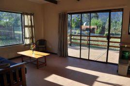 Holiday Apartments - Amara Farm - Ladybird Cottage