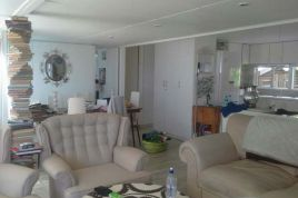 Hermanus Self Catering - Kleinrivier