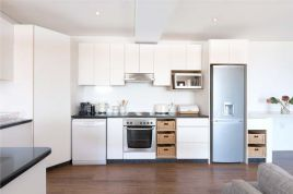 Holiday Apartments - Bluegum Hill - Sea View Villa