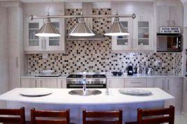 Milnerton Accommodation - Clairwood Villa