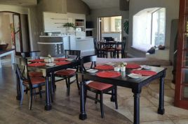 Holiday Apartments - Victorskloof Lodge