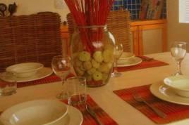 Holiday Apartments - Bellamente Sirene - Mykonos