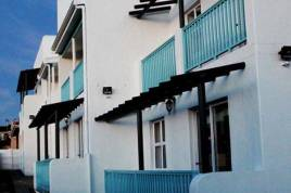 Holiday Apartments - Bellamente Sirene - Nice