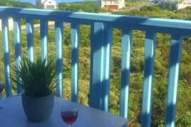 Holiday Apartments - Bellamente Sirene - Ibiza