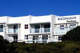 Holiday Apartments - Bellamente Sirene - Monaco