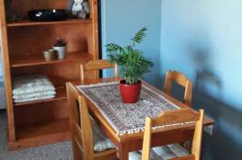 Holiday Apartments - Karens One