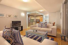 Horizon Bay Apartments - Horizon Bay 306
