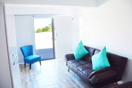 Somerset West Self Catering - Casa Bellavista