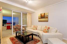 Blouberg Holiday Rentals - Lagoon Beach 219