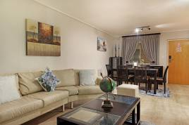 Holiday Apartments - Lagoon Beach 219