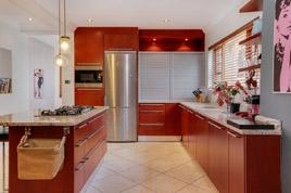 Bakoven Accommodation - 32 Hove