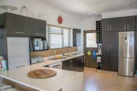 Villa Rentals in Cape Town - Once Upon A Tide