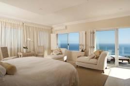 Holiday Apartments - Atlantique Villa