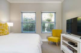 Hout Bay Accommodation - The Hillcrest