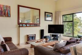 Bakoven Accommodation - Andys Place