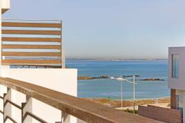 Blouberg Holiday Rentals - Eden On The Bay 172