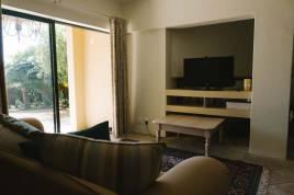 Fresnaye Accommodation - Q in Fresnaye