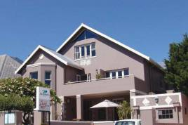 Holiday Apartments - The Fairways