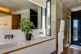 Bakoven Accommodation - 54 Victoria