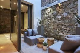 Holiday Apartments - 147 Waterkant