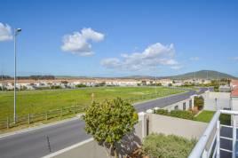 Holiday Apartments - Melkbos Village Condo
