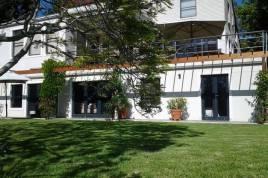 Constantia Accommodation - Constantia Apartment