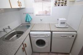 Durbanville Accommodation - TCV - Townhouse 9