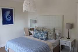 Plettenberg Bay Accommodation - The Summer House
