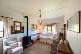 Llandudno Accommodation - Bosman Beach House