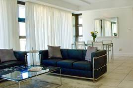 Holiday Apartments - Stunning Cape Town City Apartment