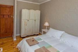 Holiday Apartments - 28 Kolgans