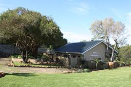 Hermanus Self Catering - De Jonghs On Main