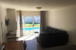 Hermanus Self Catering - Onrus Close 80