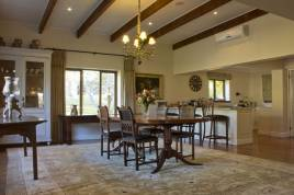 Holiday Apartments - The Residence at Haskell Vineyards