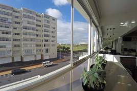 Mouille Point Accommodation - 205 New Cumberland