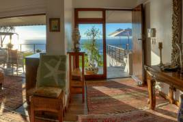 Clifton Accommodation -  - Clifton Sunsets