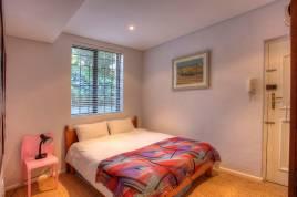 Holiday Apartments - Cintra Pad