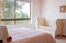 Holiday Apartments - Rots n See Self Catering Villa