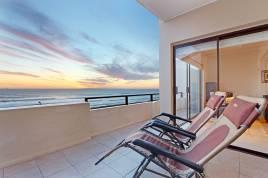 Blouberg Holiday Rentals - Malata Beach 32