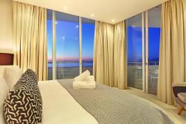 Blouberg Holiday Rentals - Horizon Bay 1602