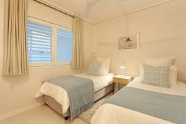 Milnerton Accommodation - Lagoon Beach 202
