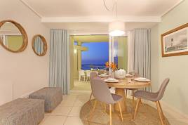 Holiday Apartments - Lagoon Beach 202